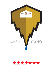 beard paintings logo